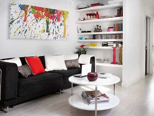 Ways to Make Your Home Bigger!